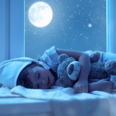 Aludjunk!